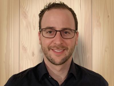Andreas Schirmer (Sponsoring)
