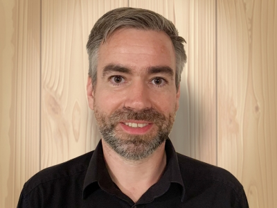 Thomas Streit (Krisenstab )